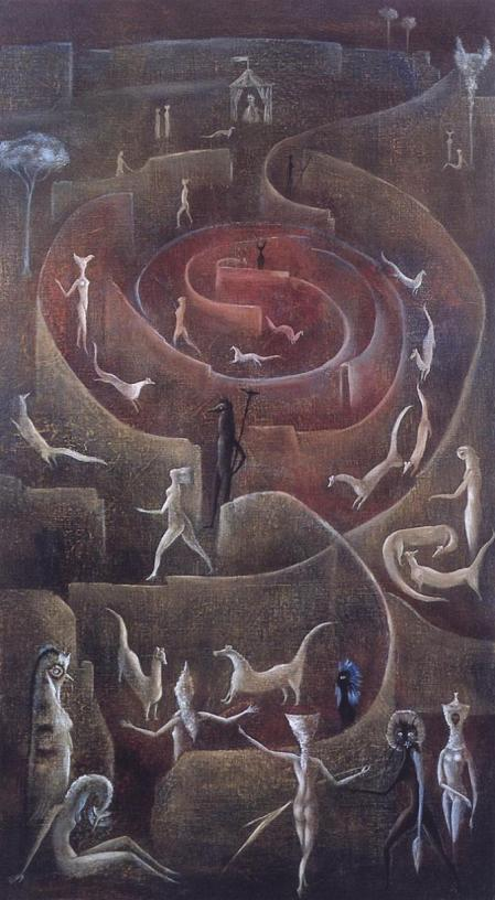 leonora_carrington_tributes_art_4_9a_medium_b.jpg