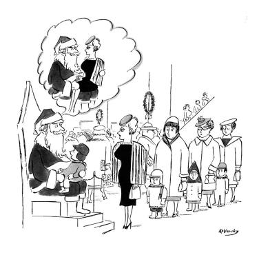 new-yorker-november-28th-1959-anatol-kovarsky.jpg