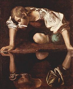 250px-Michelangelo_Caravaggio_065.jpg