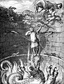 BJ-parabole-Boetius-Adam-Bolswert-1580-1634