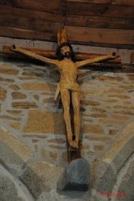 christ de pont aven.jpg