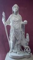 Statue_of_Fortuna_Nemesis.jpg