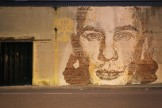 05-2012-TedEx-Aveiro-Portugal-by-Smart-Bastard-IMG_8121-1260x840