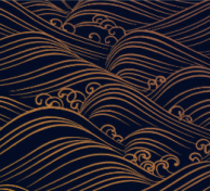 Capture d_écran 2018-04-13 à 20.37.16