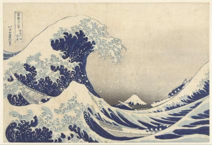 Hokusai - The Underwave off Kanagawa.png
