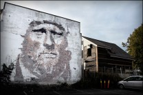 IMG_8419_Nuart_2010_Vhils_Photo_©_Ian–Cox-1260x840