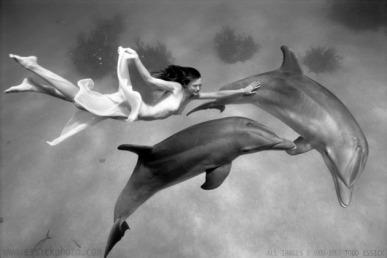 MermaidsBallet-1