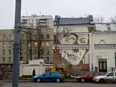 Moscow2010byVhils-1260x945