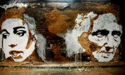 Scratching-the-Surface-by-Alexandre-Farto-aka-Vhils2