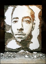 Scratching-the-Surface-by-Alexandre-Farto-aka-Vhils7