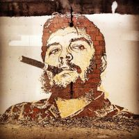 vhils-street-art-1