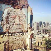 vhils-street-art-2