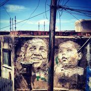 vhils-street-art-3
