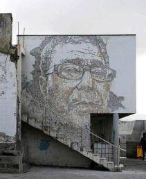vhils-street-art-30