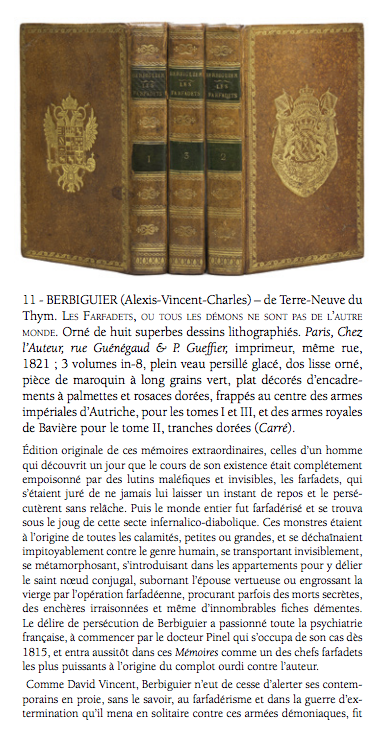 BERBIGUIER (Alexis-Vincent-Charles) - 1.png