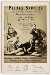 Librairie Pierre Saunier.png