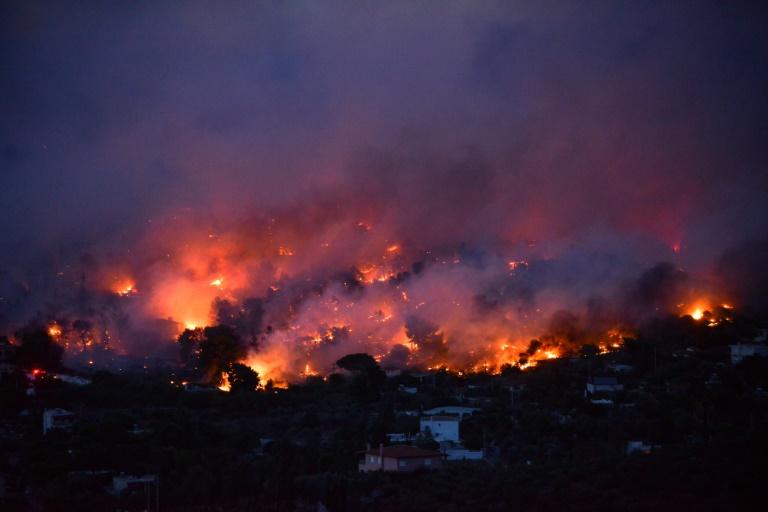 violent-incendie-a-rafina-pres-d-athenes-le-23-juillet-2018-en-grece-1.jpg