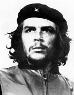 Che Guevara, le 5 mars 1960 (photo d'Alberto Korda).jpg
