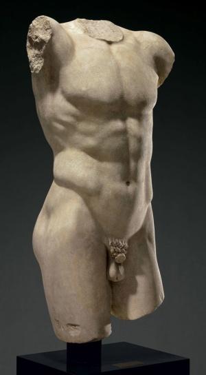 ob_58e61e_a-roman-marble-torso-of-a-god-or-athle.jpg