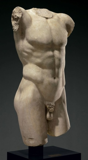 ob_58e61e_a-roman-marble-torso-of-a-god-or-athle.jpg