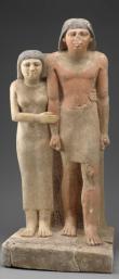 Nefu and Khenetemsetju 2