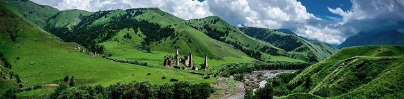 cropped-targim-vainakh-nakh-towers-assa-gorge-ingushetia-north-caucasus-mountains.jpg