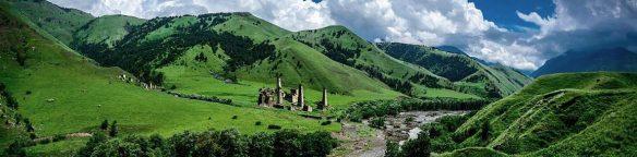 cropped-targim-vainakh-nakh-towers-assa-gorge-ingushetia-north-caucasus-mountains.jpg