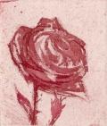 Gravure de Gérard de Palézieux, Les Roses, Gonin 1989.jpg