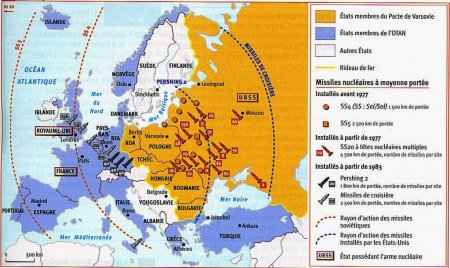 euromissiles.jpg