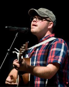 Ryan O'Neal.png