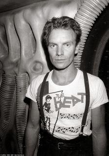 Sting 1985.jpg