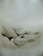 nude-torso