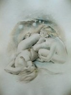 two-nudes