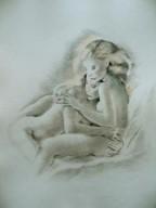 two-women-embracing