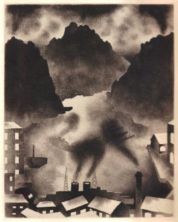 01-Alexander-Alexeieff--illus.-for-Joseph-Kessel-s-Les-Nuits-de-Siberie-(1928).jpg