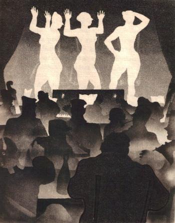 03-alexander-alexeieff--illus.-for-joseph-kessel-s-les-nuits-de-siberie-(1928)