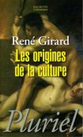 bm_cvt_les-origines-de-la-culture_3265