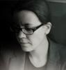 Ericka Weidmann.png