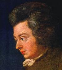 Mozart_Lange.png