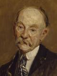 Thomas Hardy peint par Jacque-Émile Blanche, 1906.png