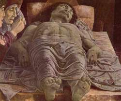 Andrea_Mantegna_034.jpg
