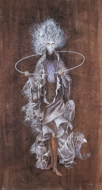 Breaking_the_Vicious_Circle_by_Remedios_Varo__1962._Oil_on_canvas..jpg