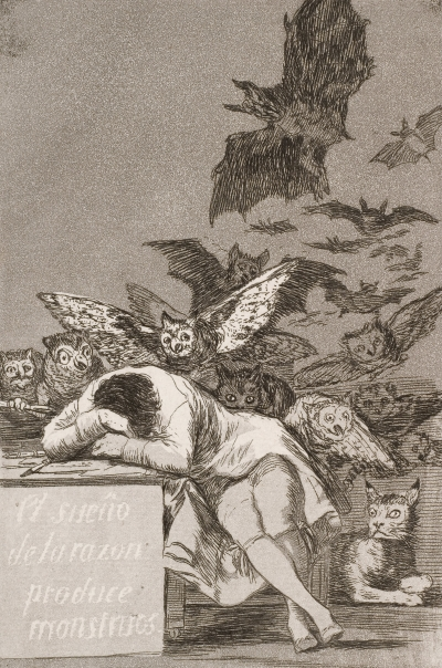Francisco_José_de_Goya_y_Lucientes_-_The_sleep_of_reason_produces_monsters_(No._43),_from_Los_Caprichos_-_Google_Art_Project.jpg