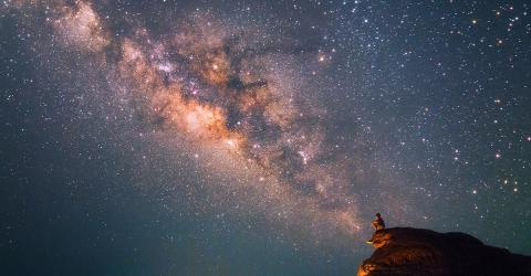 galaxie_9db5e28d6efd87430cf4a4ea05b305fdefdf9efc.jpg