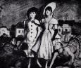 Undula-na-spacerze-1919