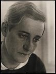 aenne-biermann-untitled-(self-portrait), vers 1931