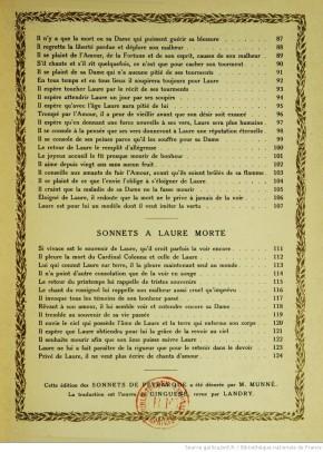 Sonnets_à_Laure_Pétrarque_Pétrarque_(1304-1374)_bpt6k5846965b-2