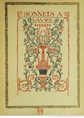 Sonnets_à_Laure_Pétrarque_Pétrarque_(1304-1374)_bpt6k5846965b-3