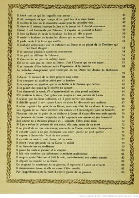 Sonnets_à_Laure_Pétrarque_Pétrarque_(1304-1374)_bpt6k5846965b-5