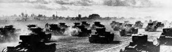 Operation-Barbarossa-570x172_c.jpg